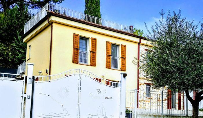 numana-affitto-camere-b&b-riviera-del-conero-b&b-vivere-il-mare