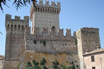 offagna-borgo-medievale-ancona-mare-numana-riviera-del-conero-affitto-rent-camere-room-b&b-vivere-il-mare