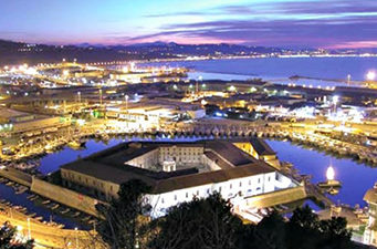 lazzaretto-ancona-mare-numana-riviera-del-conero-affitto-rent-camere-room-b&b-vivere-il-mare
