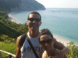 Proprietari-numana-riviera-del-conero-affitto-rent-camere-room-b&b-vivere-il-mare