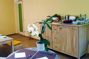 colazione-breakfast-numana-affitto-camere-b&b-riviera-del-conero-b&b-vivere-il-mare