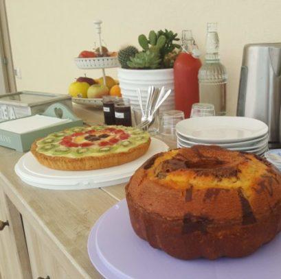 colazione-numana-affitto-camere-riviera-del-conero-b&b-vivere-il-mare
