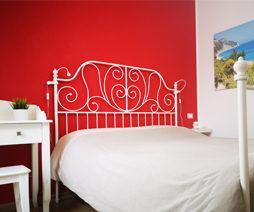 spiaggia-mezzavalle-room-ancona-numana-affitto-camere-b&b-riviera-del-conero-b&b-vivere-il-mare