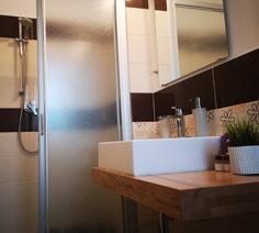 bagno-bathroom-numana-affitto-camere-b&b-riviera-del-conero-b&b-vivere-il-mare