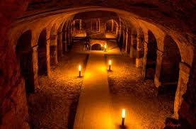 camerano-grotte-ancona-mare-numana-riviera-del-conero-affitto-rent-camere-room-b&b-vivere-il-mare